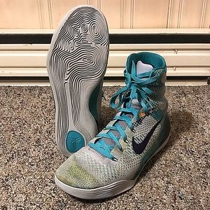 🔥 Nike Kobe IX 9 Elite Basketball Shoes
